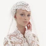 продаваемых шифон свадебное платье