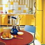 Затеяли ремонт кухни?